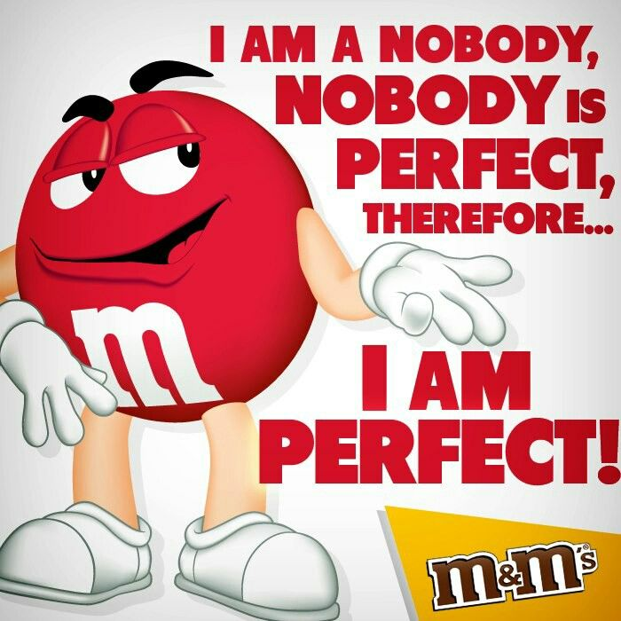 M&m clipart peanut m&m Images Quotes! Pinterest M&M'S on