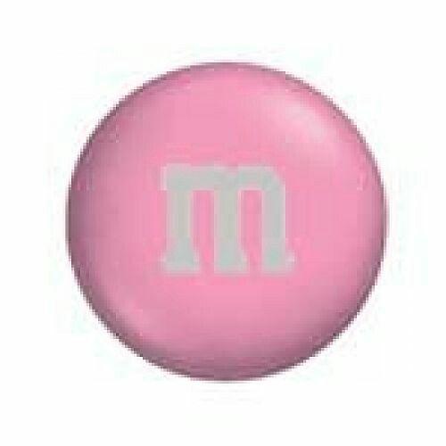 M&m clipart pink Art Pink Clipart m pink