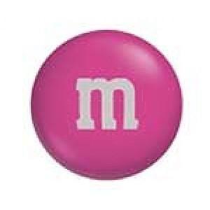 M&m clipart pink In M&M's Bulk Custom Dark