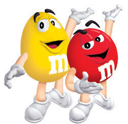 M&m's clipart red Pw Clipart Clipart Art Free
