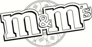 M&m clipart symbol Vintage (369×190) candy graphics &