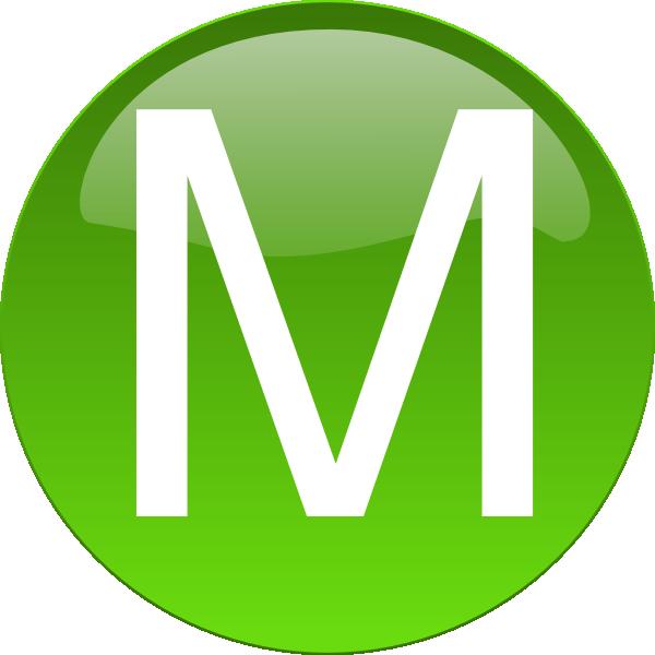 M&m clipart symbol Clipart M Free Clipart m&m