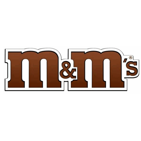 M&m clipart symbol M&M's and M&M's Font M&M's