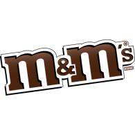 M&m clipart symbol Free (AI Download Logo Vector