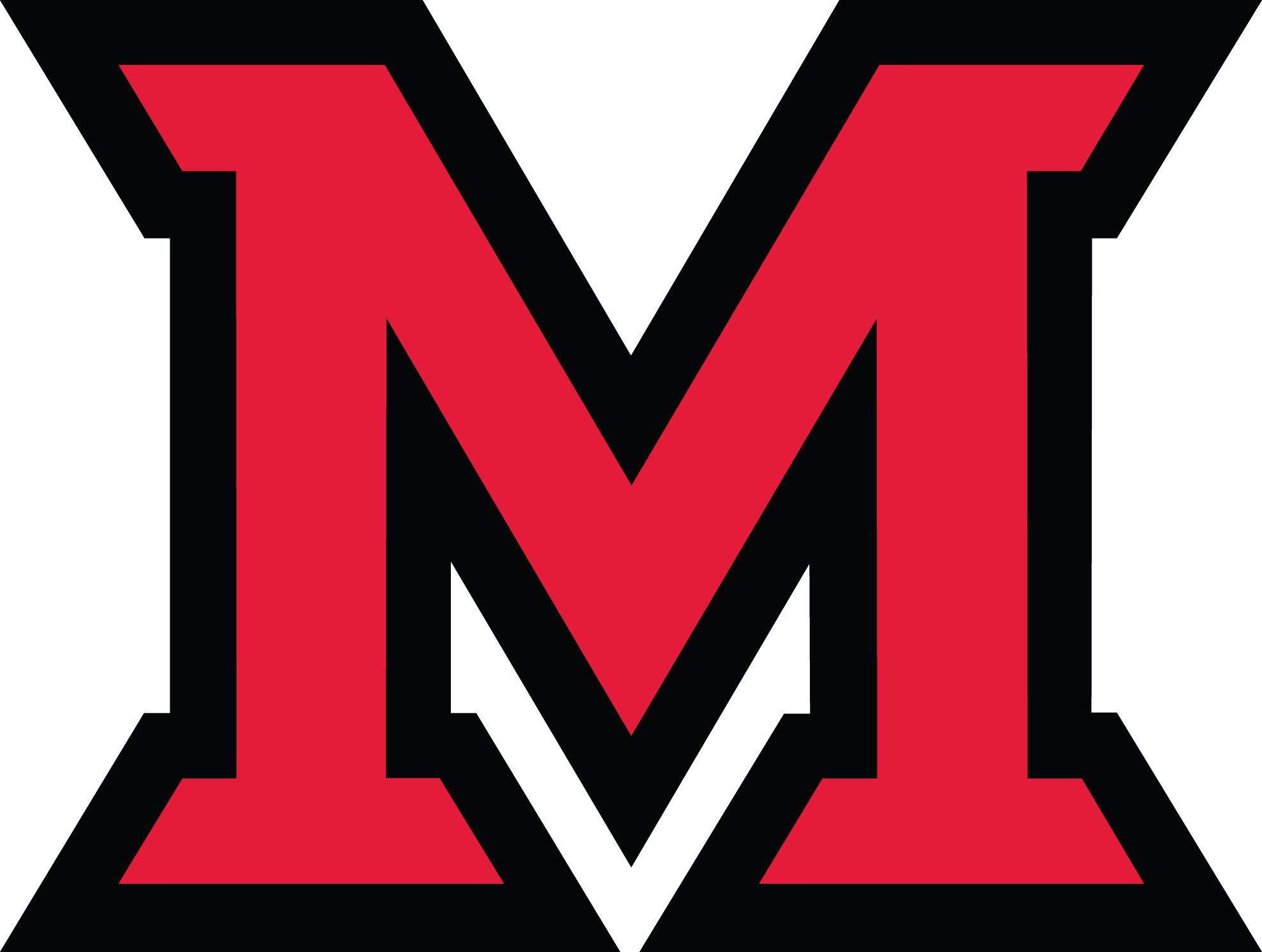 M&m clipart symbol Zone Cliparts M Cliparts M&M