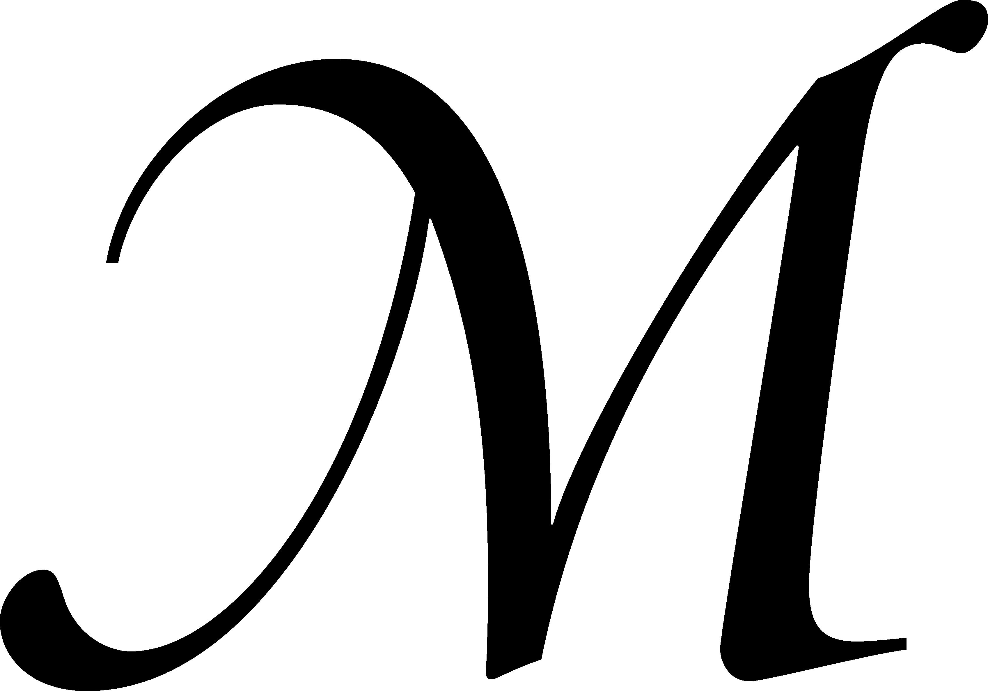 M&m clipart symbol Panda Clipart Images m&m Mail