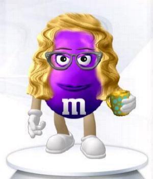 M&m clipart together Pinterest Find 494 more on