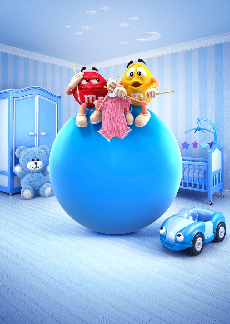 M&m clipart wallpaper Wallpapers 291 on more and