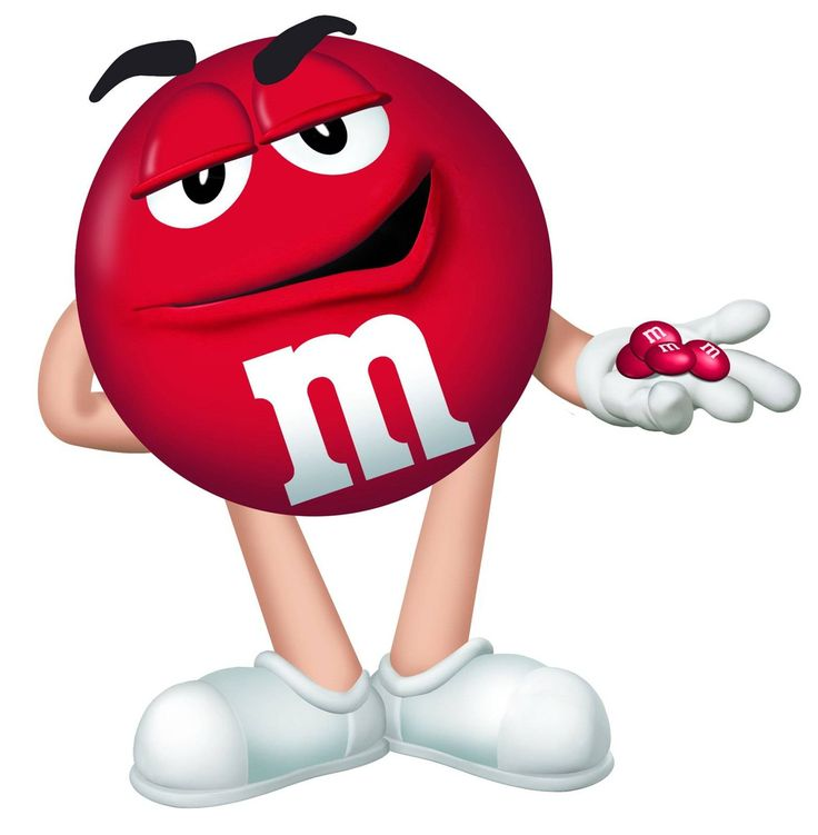 M&m clipart wallpaper 137 best more and Find