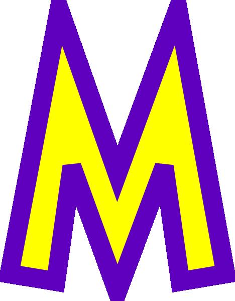 M&m clipart wallpaper Free Clipart Clipart M m&m