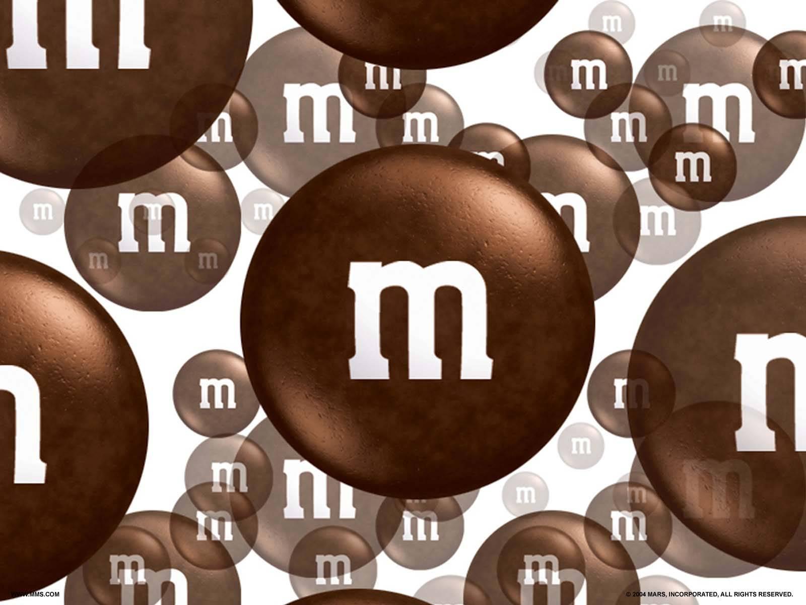 M&m clipart wallpaper Images about Pinterest The m&m