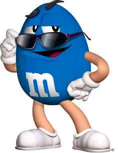 M&m's clipart big bag Characters Star Yellow Candy Rock