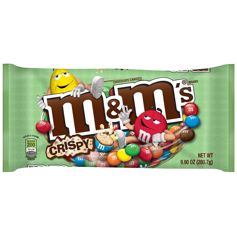 M&m's clipart big bag 9 9 com Milk