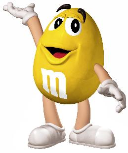 M&m's clipart candy Clipart Mandamp;m Free Candy