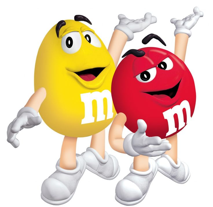 M&m's clipart candy More Pinterest M&M's this and