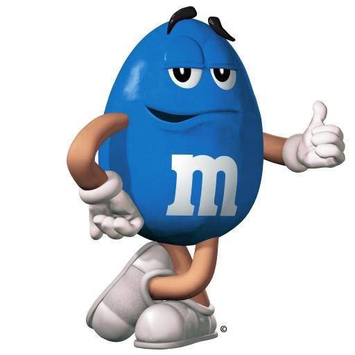 M&m's clipart love This M&M's Pin and The