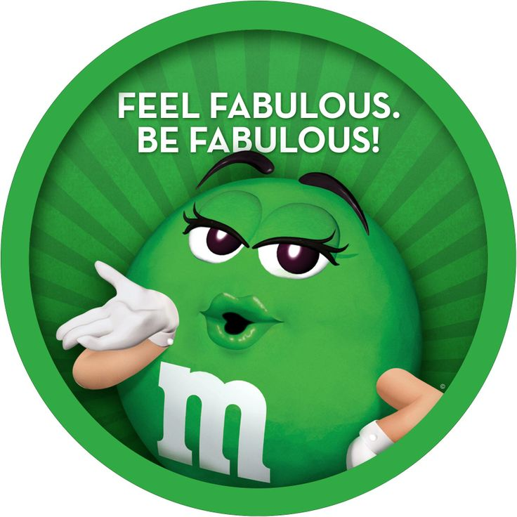 M&m's clipart love This Love Pin and Love