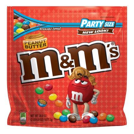 M&m's clipart mand Peanut Peanut Chocolate Butter M&M'S