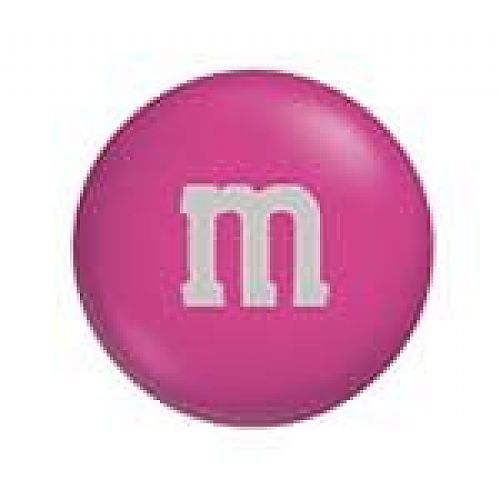 M&m's clipart pile candy 187 ❤ Candy Color Custom