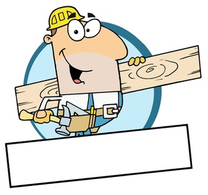 Wood clipart carpenter Model Zone Work Clipart Cliparts