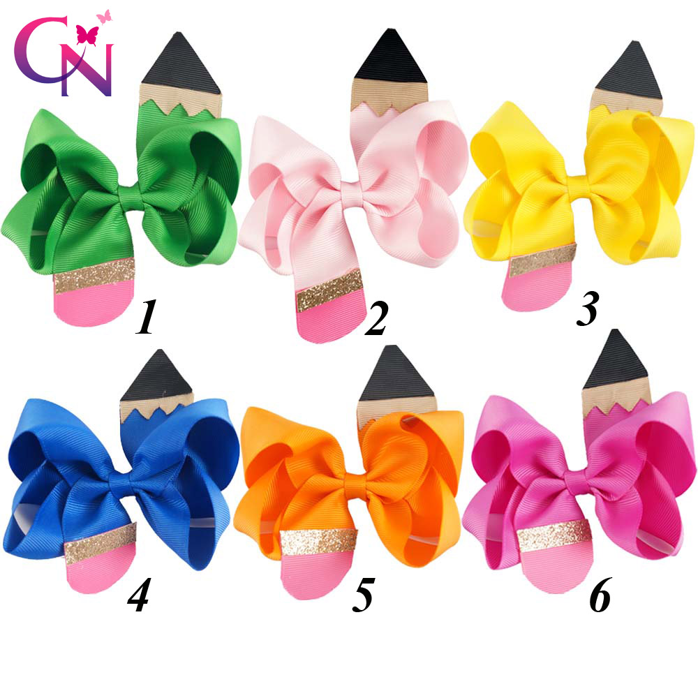 Model clipart clothing boutique Buy Bow from Solid lots