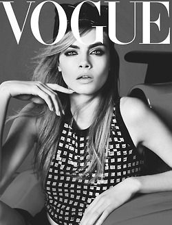 Model clipart fashion accessory Vogue Magazine Vogue ideas on