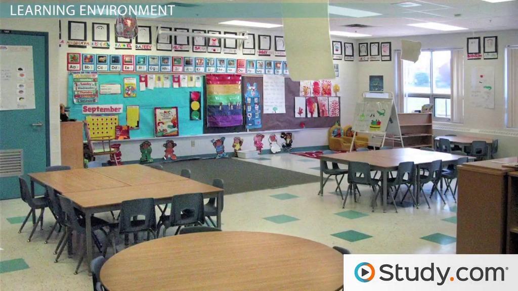 Phillipines clipart diverse classroom & Video Classroom & Classroom