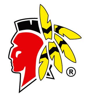 Mohawk clipart logo & Mohawk indian_head_vector Pictures Lift