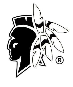 Mohawk clipart logo Logos Mohawk PR & Pictures
