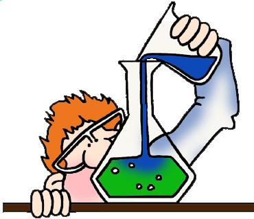 Mole clipart scientific 2: AND CONCEPT MOLE CONCEPT