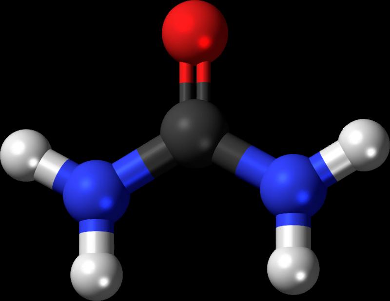 Molecule clipart Art Free Molecule Clip