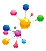Molecule clipart #8763644 Clipart Clipart Free Info