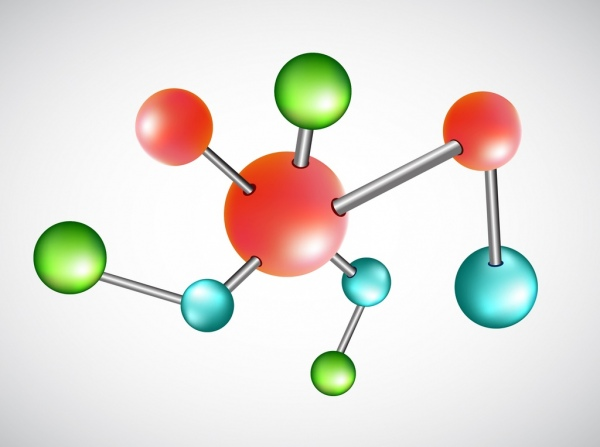 Molecule clipart chemistry Download chemistry (223 Chemistry commercial