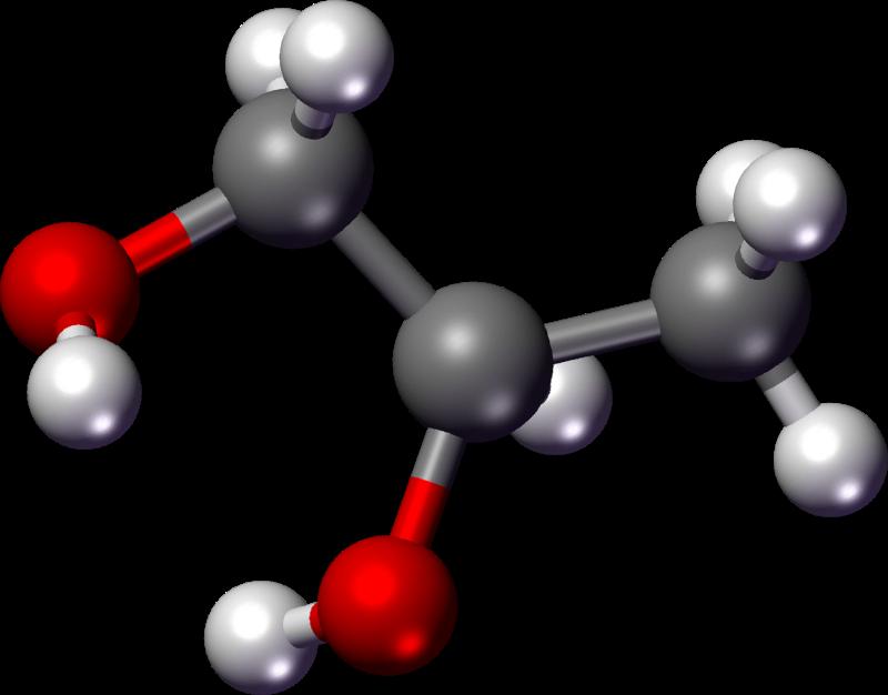 Molecule clipart chemistry Public Free Domain to molecule2