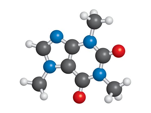 Molecule clipart table sugar Stick igoscience com v1 molecule