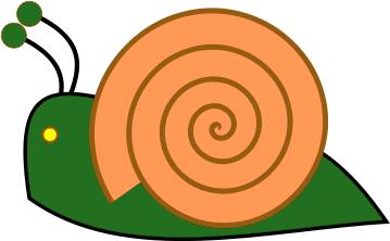 Mollusc clipart Clipart of Clip Clipart Free