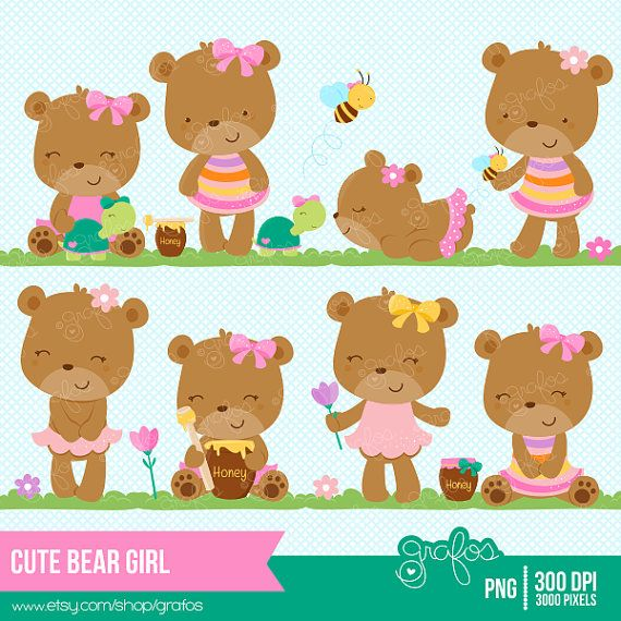 Photoshop clipart little bear Prayer on Best clipart clipart