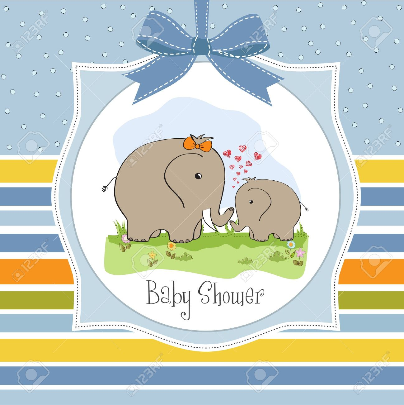 Mommy clipart baby shower #9