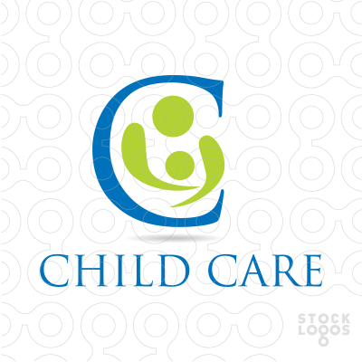 Mommy clipart child care Mother care baby clinic clinic