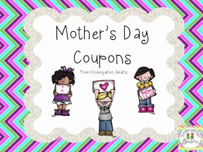 Mommy clipart deed #13