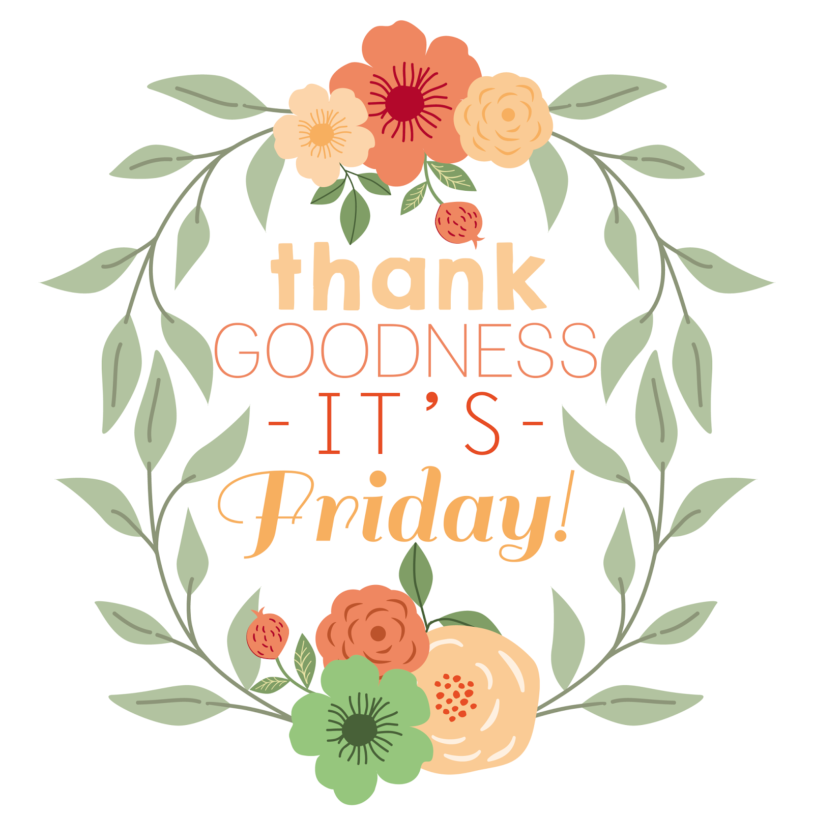 Mommy clipart goodness Friday! Check Bits your moments