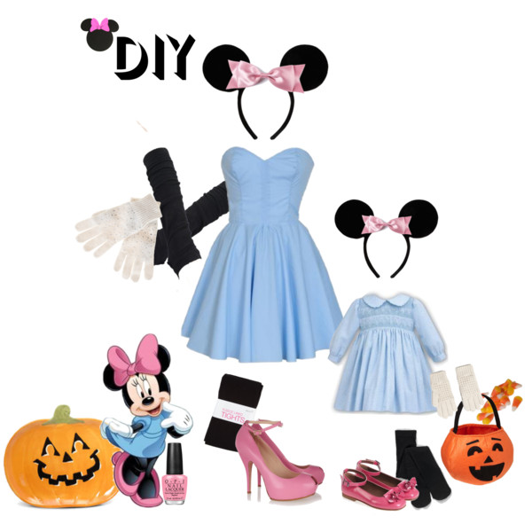 Mommy clipart halloween #15