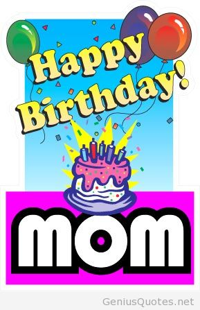 Mommy clipart happy birthday Birthday Happy Tennis Planet greeting_card_for_new_baby_with_quote