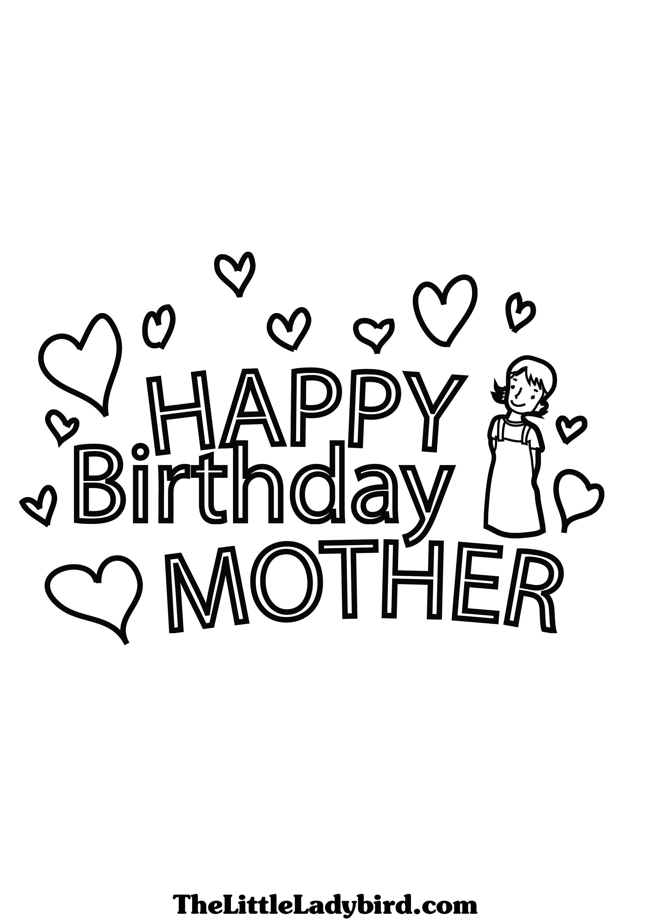 Mommy clipart happy mom Pages Coloring Coloring Coloring Mommy