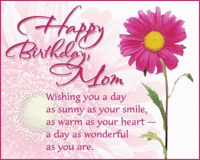 Mommy clipart happy mom Images Happy Pictures Facebook Mom