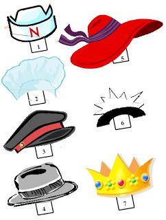 Mommy clipart hat To Tip to Mom Off