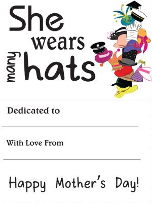 Mommy clipart hat Many best Hats Custom about
