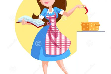 Mommy clipart supe woman #6
