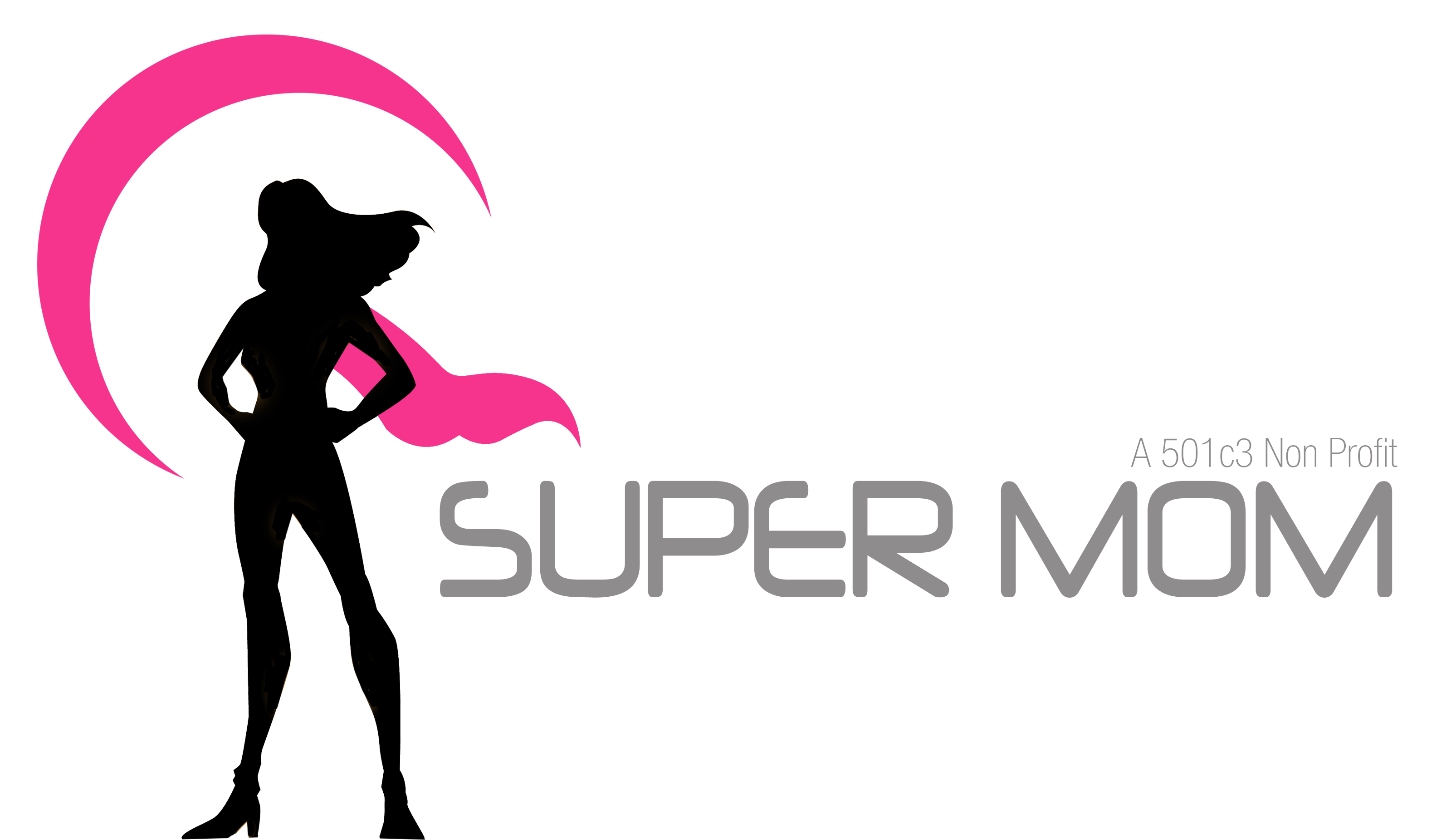 Mommy clipart supe woman #5