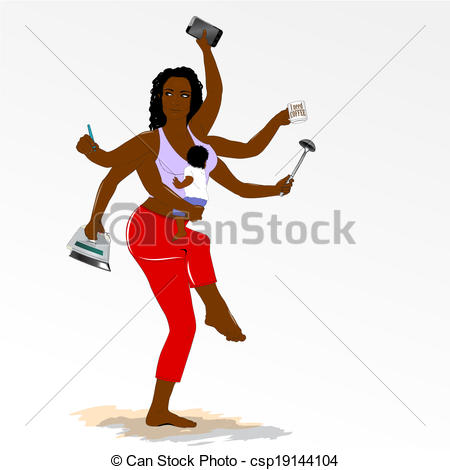 Mommy clipart supe woman #3